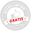 Best Hands Gratis Offerte
